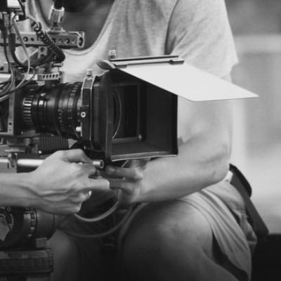 Gifts For Cinematographers