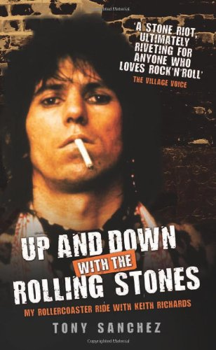 Up and Down With Rolling Stones